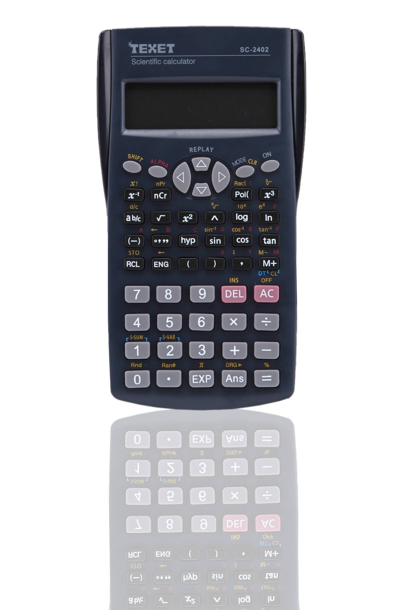 Wholesale Desktop Scientific Calculator