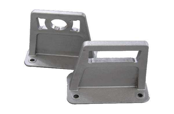 Lifting equipment parts supplier