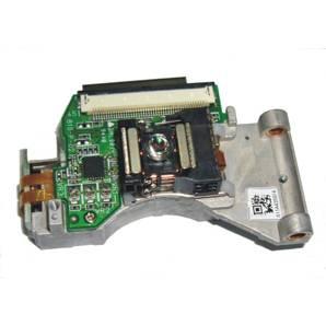 HD DVD Drive laser lens / DT0811