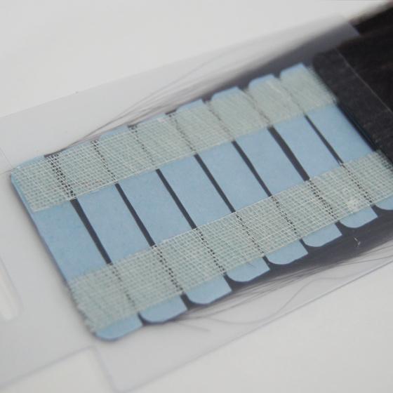 Tape Hair Extension-Super Thin Pu