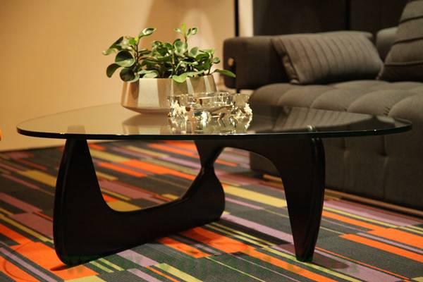 SHIMING Furniture MS-3357 Isamu Noguchi Coffee table