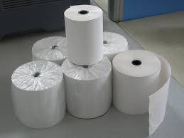 thermal paper small rolls