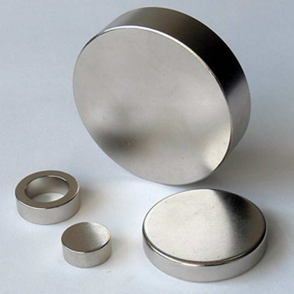 round permanent magnets for sale neodymium ndfeb magnet how magnets work