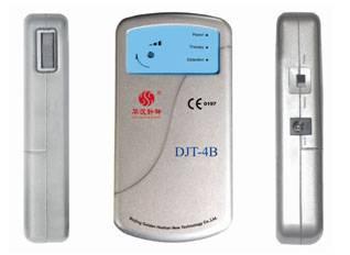 DJT-4B Diagnostic and Treatment Instrument