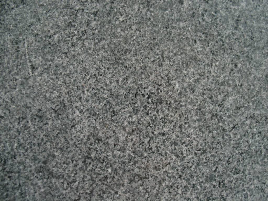 G654,chinese granite
