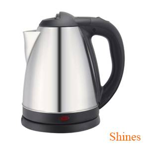 cheap electric kettle best stainless steel