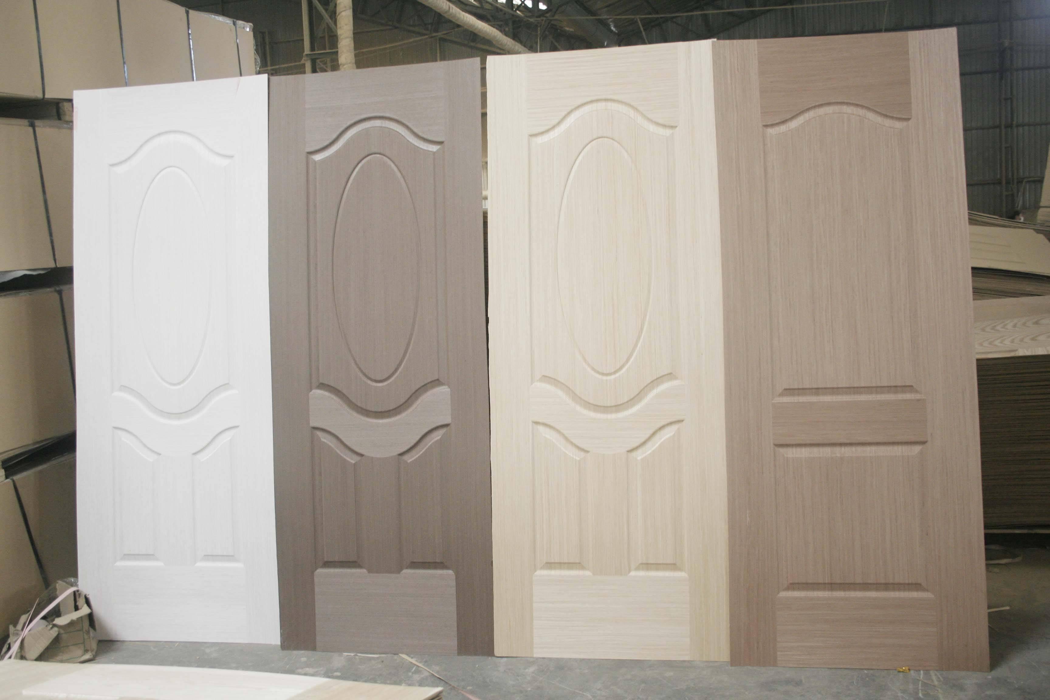 EV Veneer Door Skin