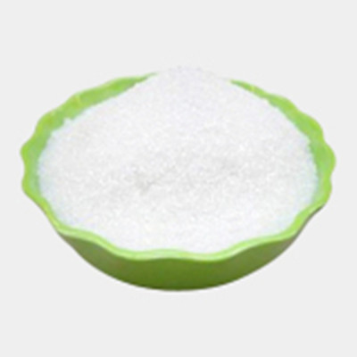 Good Quality Nisoldipine CAS: 63675-72-9 with Good Price