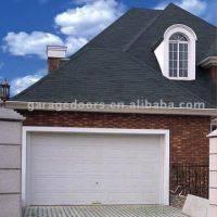 Sell all kinds of electric rolling door motor,garage door motor ect.