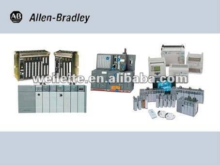 AB PLC 1794-OE8H