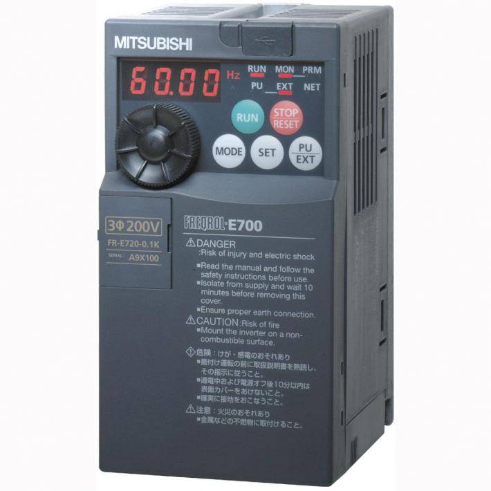 we can supply mitsubishi automation products including and Q PLC