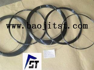 nitinol wire,nitinol thread,nicke alloy wires