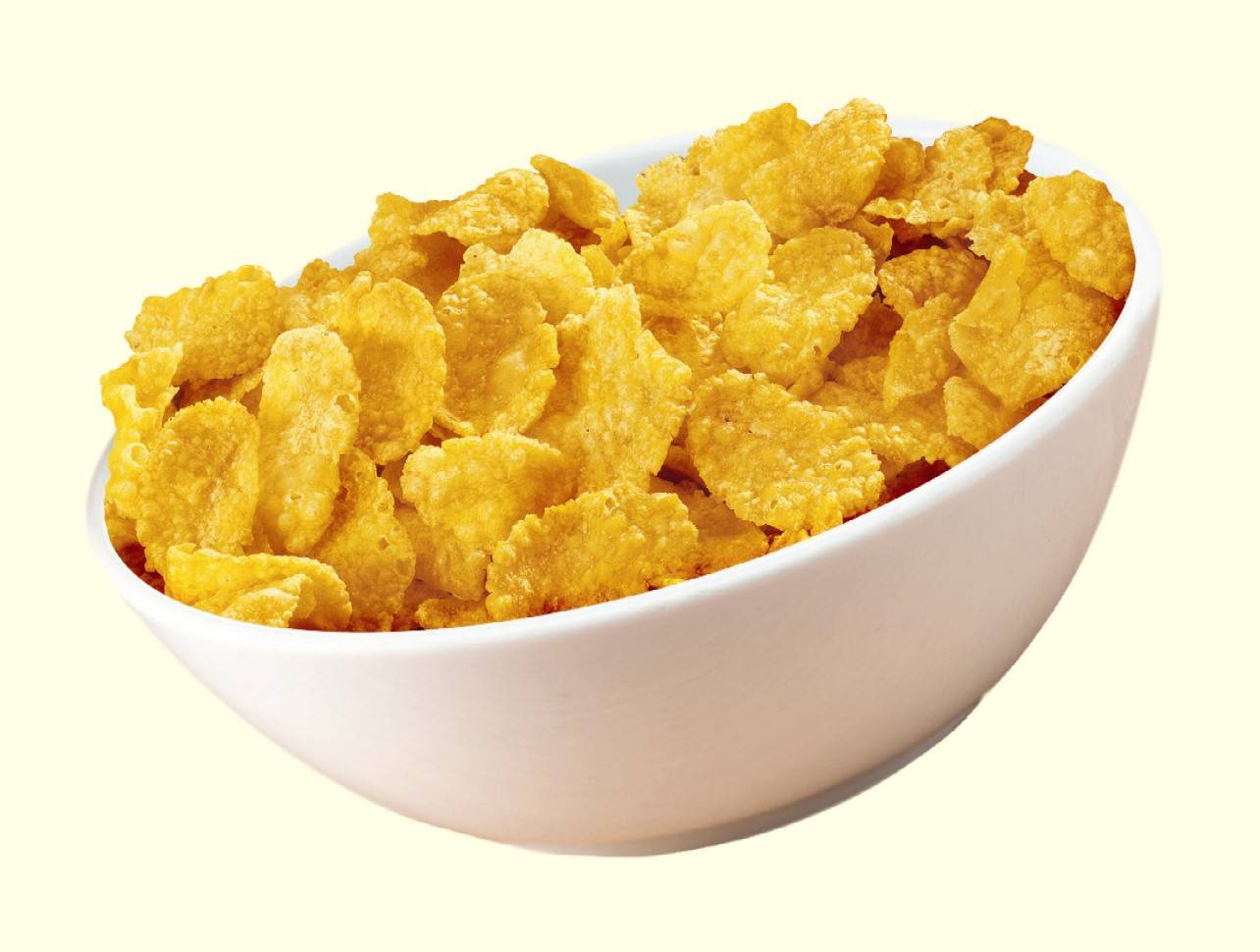 corn flakes, breakfast cereals