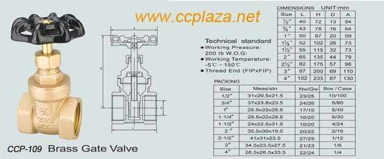 valve, ball valve, gate valve, check valve