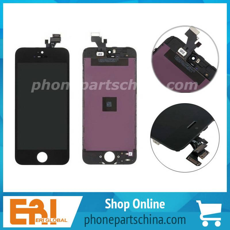 For iPhone parts accessories case original paypal accept