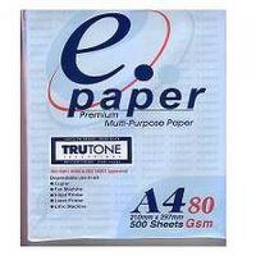 sell 10,000 Box FLYNX White Photocopy paper Available size A4/F4/A3