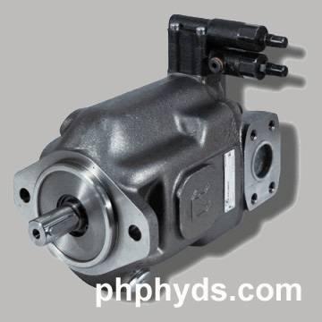 Rexroth Hydraulic Pump ( A10VSO Piston Pump)