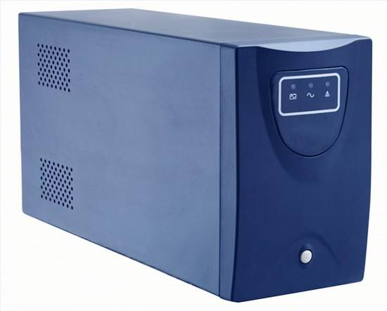 solar and wind energy to generate electricity grid inverter