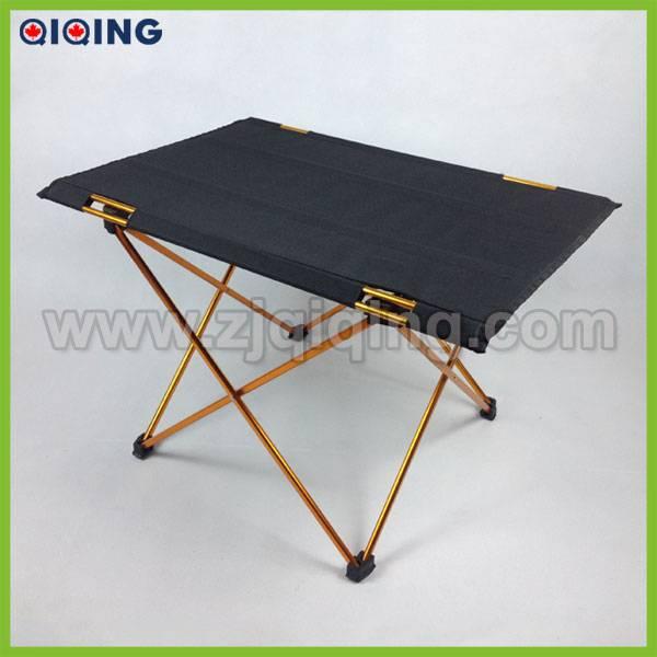 Folding Banquet Table HQ-1051A