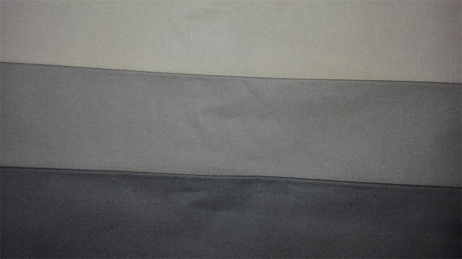 Sell 100%cotton 3221/13378 woven twill dyed fabric