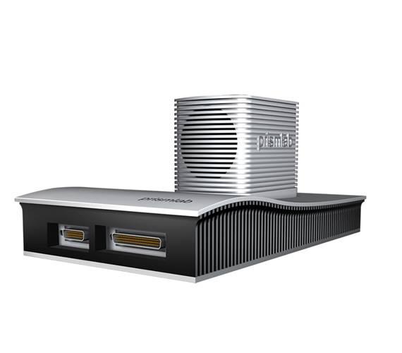 Pakon Scanner F235+,Fuji frontier,dips pro147,image processing PCB,Pakon F335 Film scanner