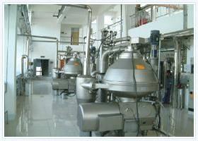 Sunflower Oil Equipment/Soybean Oil Machine/Oil Production Line