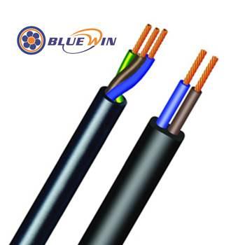 JIS Flexible Cord