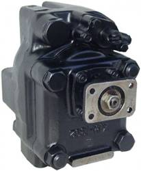 oil pump, gear pump, truck pump, hydraulic pressure pump,KPA1302