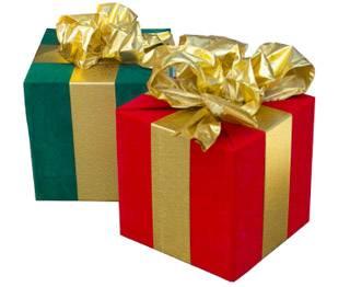 Yiwu Gifts & gadegts supplier