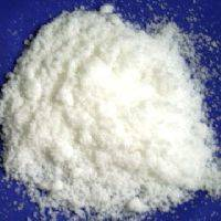 Oxalic acid 99.6% chemical for tanning industry