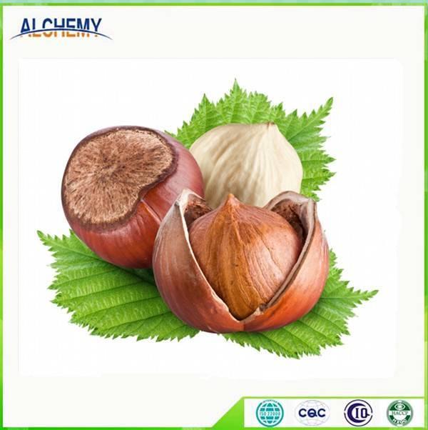 Sell Chestnut