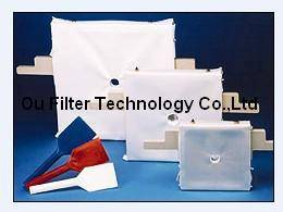 Filter Press Cloth/fabric