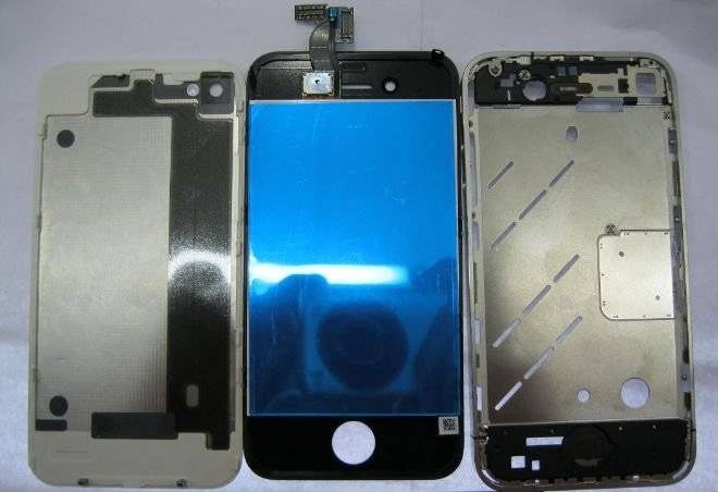 best oem housing for iphone ipnone housing