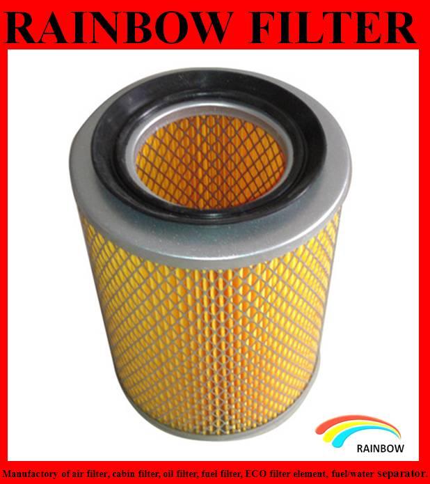 16546-04N00 High Durability Car Air Filter for Ford