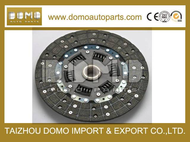 TOYOTA Clutch Disc 31250-36280 High Quality