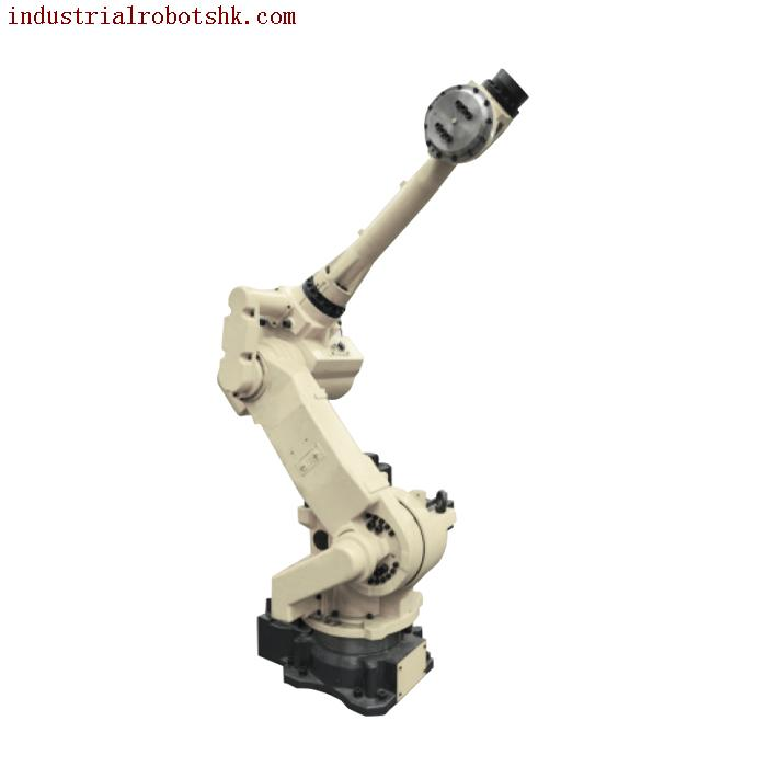 RC50 Stacking Robotic Arm/ Industrial handle Robot/MIG/TIG ARC Welding Machine/ Welder Spra E