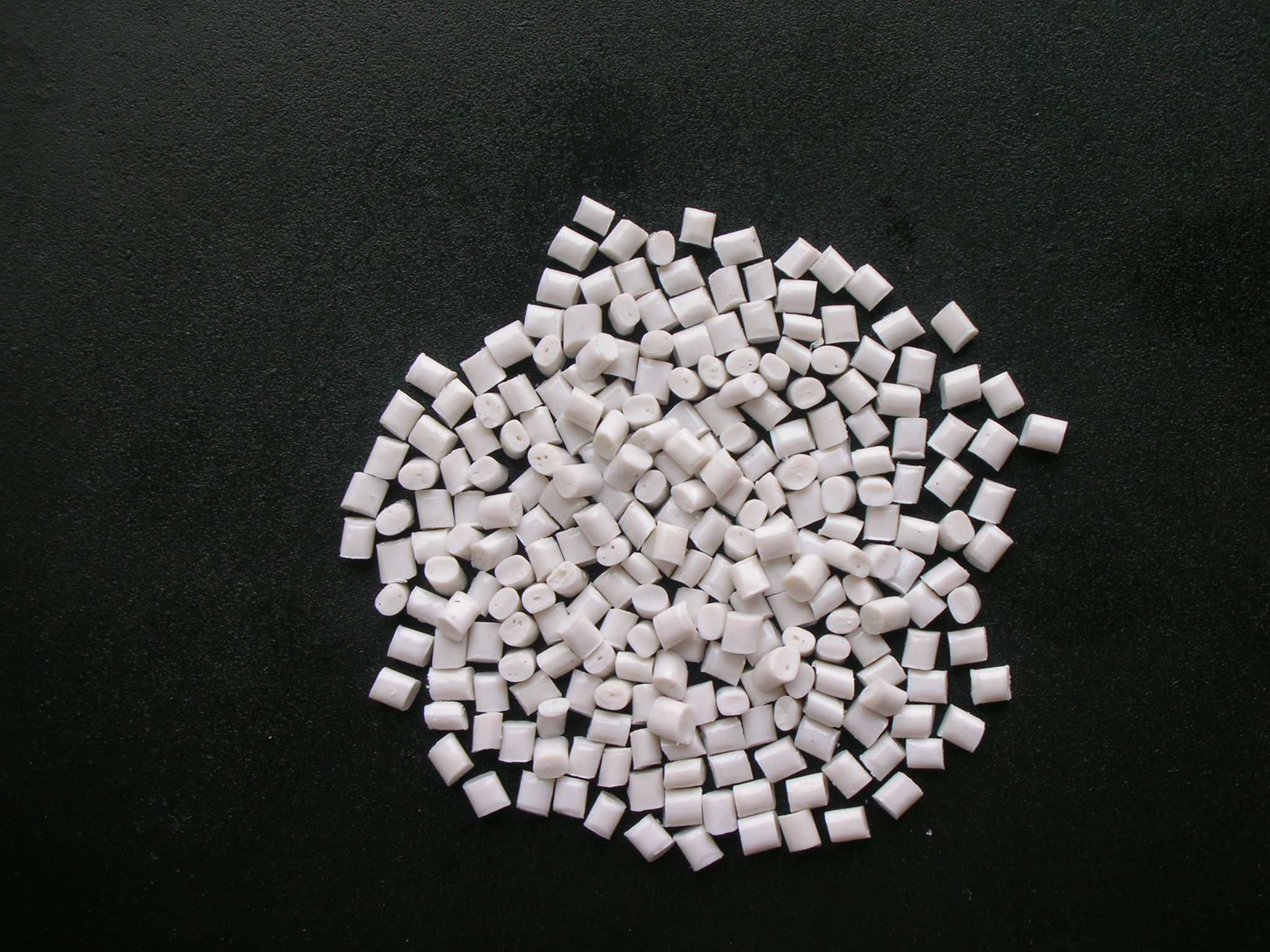 Virgin & Recycled HIPS Granules - High Impact Polystyrene Resin/high impact polystyrene granule/hips