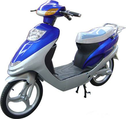 new model scooter,motorcycle on sale