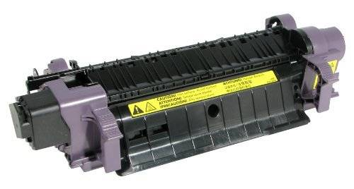 HP 4700 fuser assembly