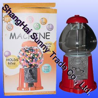 candy machine,vending machine,home candy machine,toys,toy machine,kiddy ride