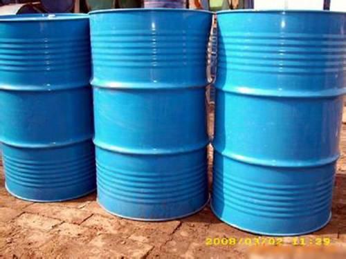 DIDP.Di-iso-decyl Phthalate