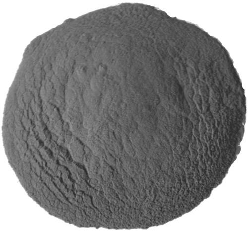 Micron Iron Powder