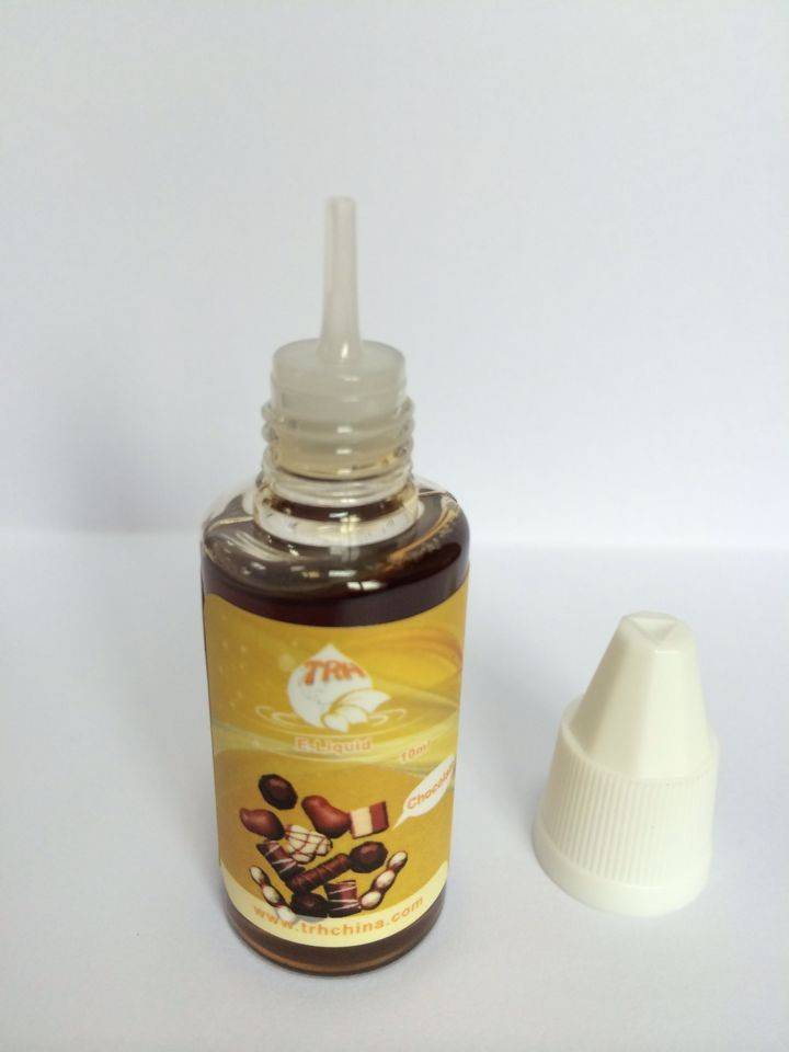 sell healthy cheap electronic cigarette liquid,e juice,nicotine liquid