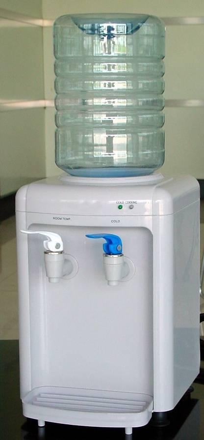 mini water cooler /water cooler/ water dispenser