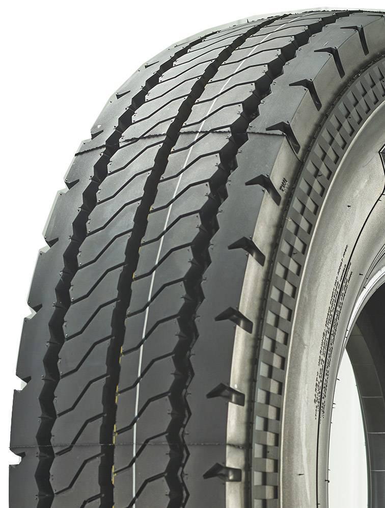 Radial Truck Bus Tyre 650R16