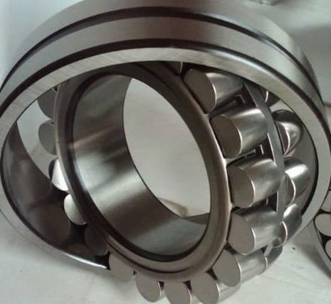 china bearings