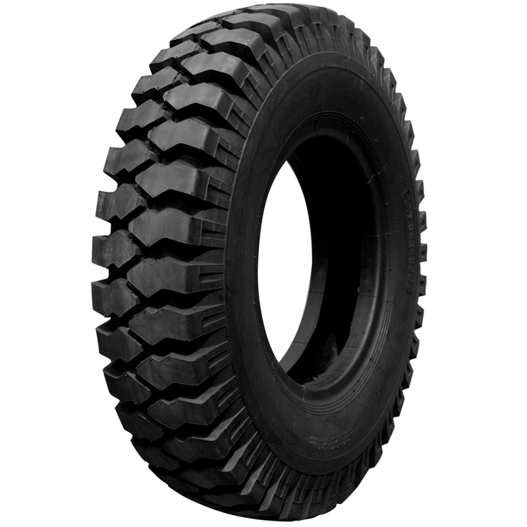 Hot sale mining truck tyres 900 1000 1100 1200 20 with cheap price