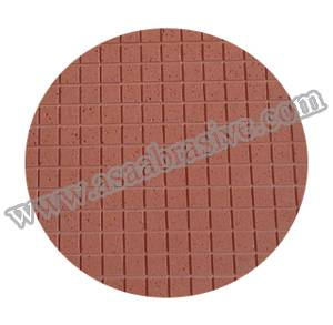 Polyurethane Polishing Pad for TFT-LCD Glass Polishing