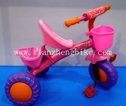 2013-new model Children bicycle and tricycle
