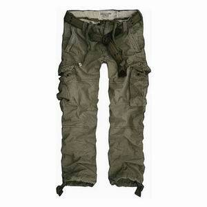 Sell 2014-2015 Fashion Men's Pants,Brand Pants,Men's Formal Busienss and Casual Pants